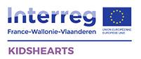 KIDSHEARTS Logo