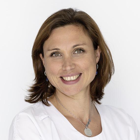Eliette Duvieilbourg