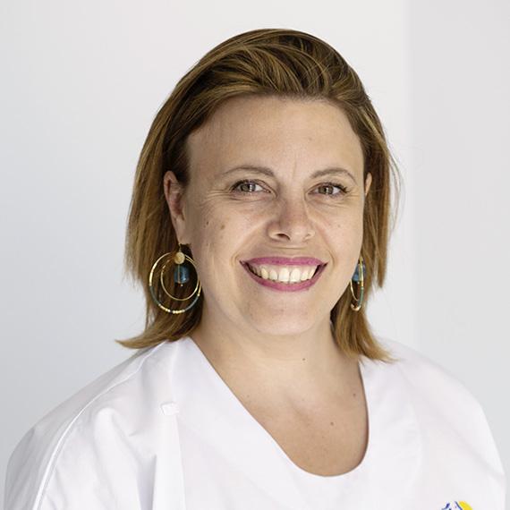 Sophie Danel